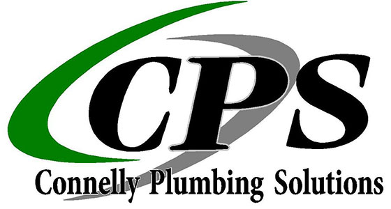 Connelly-Plumbing-Solutions